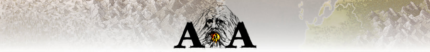 AoA Store