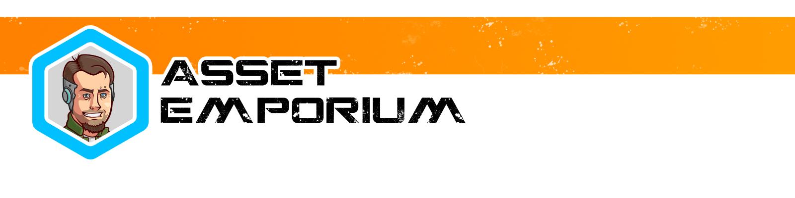 Asset Emporium