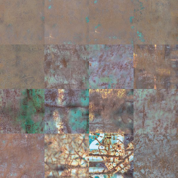 128 Rusty Bin Seamless Textures for Cartography and Mapping textures for Wonderdraft original rustdemo
